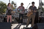 Silverlake Jubilee Saturday with JJamz and Autolux