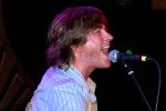 Rhett Miller at the Troubador